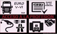 Tarjeta de Transporte – MDP – Acceso a la Profesión