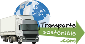 Transporte Sostenible