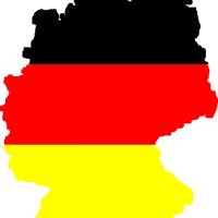 Se buscan camioneros para Alemania