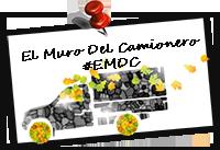EL MURO DEL CAMIONERO (FACEBOOK)